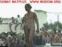 Sunat natplus were